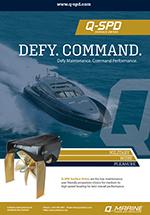 http://www.q-spd.com/wp-content/uploads/Q-SPD-brochure-Cover-thumbnail.jpg